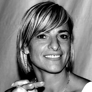 Sylvie Providence - Médium à Saint Lys - Haute Garonne (31)