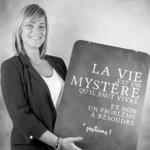Voyance Toulouse avec Sylvie Providence